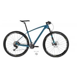 Horský bicykel Kellys Slage 70