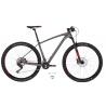 Horský bicykel Kellys Slage 50