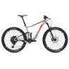 Horský bicykel GIANT ANTHEM ADVANCED 1