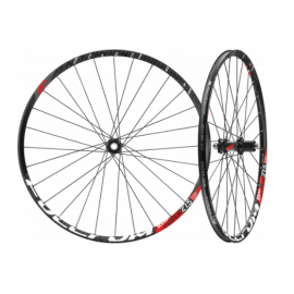 "Zapletená kola FULCRUM Red Power 27,5"" 2016 INTL 15/QR"