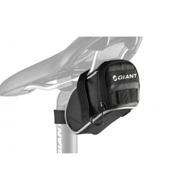 GIANT SEAT BAG DX / S