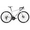 Dámské cestné bicykle