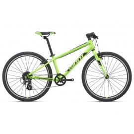 "Giant Arx 24"" Green"