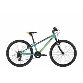 """Kellys Kiter 30 turquoise (24"""") 2021"""