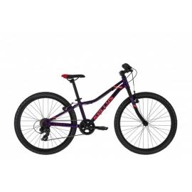"""Kellys Kiter 30 purple (24"""") 2021"""