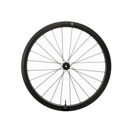 Cestné kolesá Giant SLR 1 Disc 42