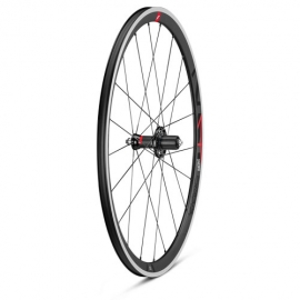 Zapletané kolesá Fulcrum Racing 4