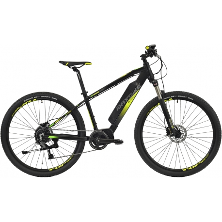 "Maxbike Sven 29"" 2021"