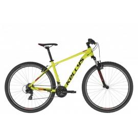 "Kellys Spider 10 29"" Neon Yellow 2021"