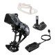 Sada Sram GX Eagle AXS Upgrade Kit