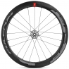 Fulcrum Speed 55 Clinger XDR