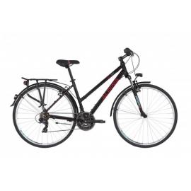 Alpina Eco LT10 2021 black