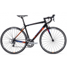 Pánsky cestný bicykel GIANT CONTEND 3