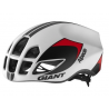 GIANT prilba PURSUIT Team matte white Special Edition-M 55-59cm CPSC/CE