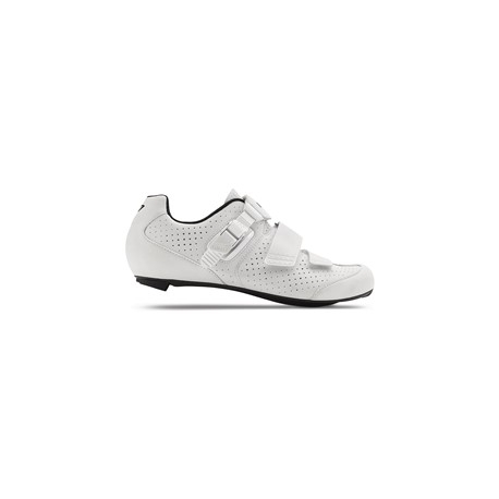 GIRO TRANS E70 tretry-matte white-42