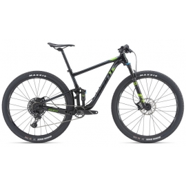 Giant Anthem 29er 2 2019 (NX Eagle)