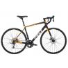 Dámsky cestný bicykel FELT ZW 95 2015