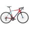 Horský bicykel Felt 7 SIXTY 2016