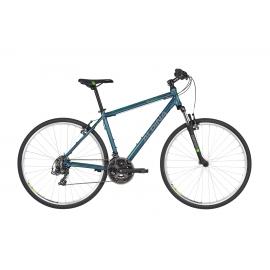 Alpina Eco C20 2020