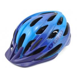 Prilba Giro Verona Blue