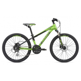 "GIANT XTC SL JR (24"") 2019"