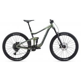 Giant Reign 29 2 Dart Olive 2020