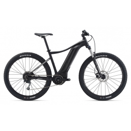 Giant Fathom E+3 POWER 2020