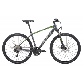 Giant Roam 1 Disc 2020