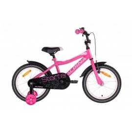 """Alpina Starter pink (16"""") 2021"""