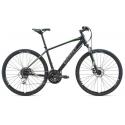 Pánské krosové bicykle