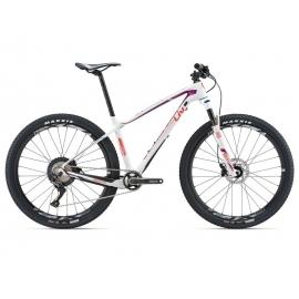 Dámské horské bicykle